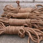 rope4