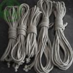 rope7
