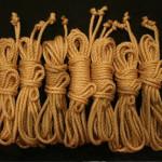 rope9