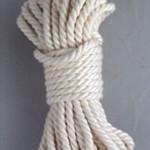 ropes78